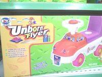 Unbornflyer