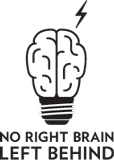 Rightbrainsare
