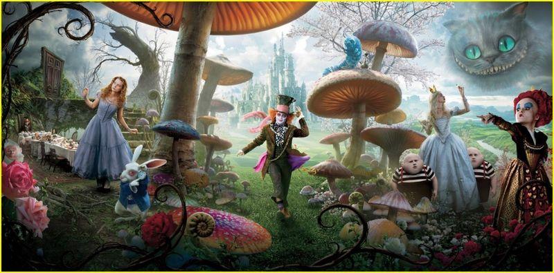 Alice-wonderland-posters-021